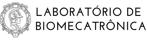 Laboratório de Biomecatronica